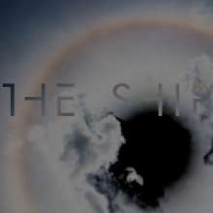 The Ship [2LP]