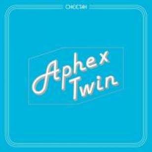 Cheetah EP [CD]