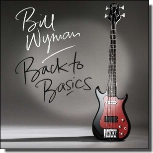 Back To Basics [CD]