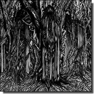 Black One [CD]