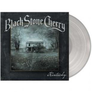 Kentucky [Coloured Vinyl] [LP]