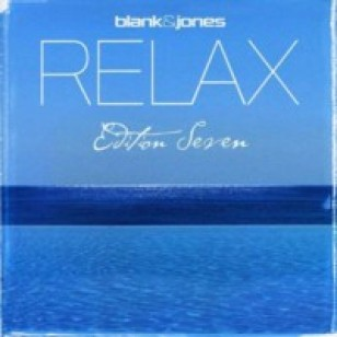 Relax: Edition Seven [2CD]