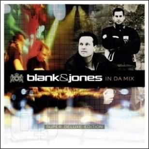 In Da Mix [Deluxe Edition] [3CD]