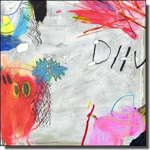 Is The Is Are [2LP]