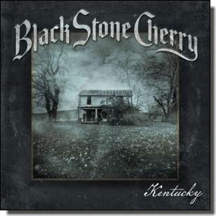 Kentucky [CD]