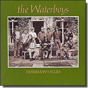 Fisherman's Blues [LP]