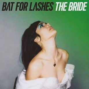 The Bride [CD]