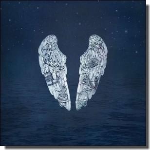 Ghost Stories [LP]