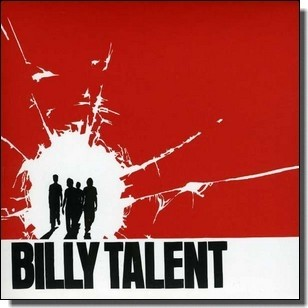 Billy Talent [10th Anniversary Edition] [2CD]