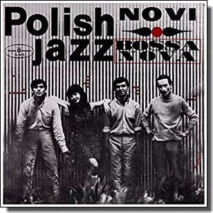 Bossa Nova: Polish Jazz Vol. 13 [LP]