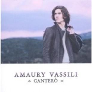 Cantero [CD]