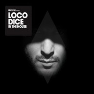 Defected: Loco Dice In the House [2CD]