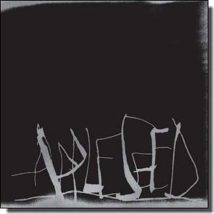 Appleseed [CD]