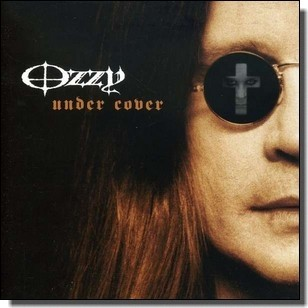 Under Cover [CD]