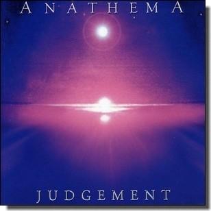 Judgement [CD]