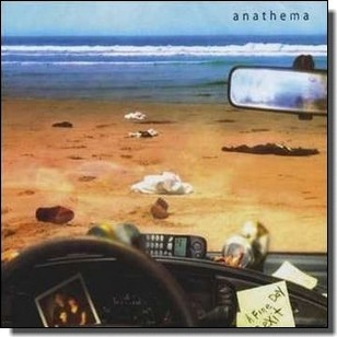 A Fine Day to Exit [CD]