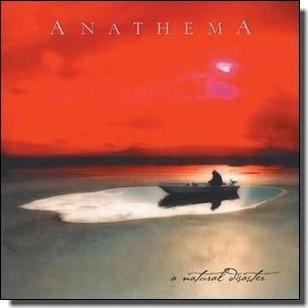 A Natural Disaster [CD]