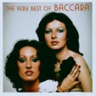 Very Best of [CD]