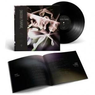 Shiny And Oh So Bright, Vol.1 / LP: No Past. No Future. No Sun. [LP+DL]