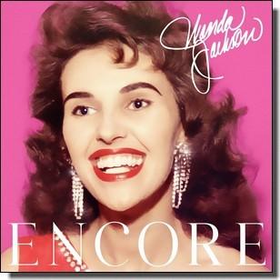 Encore [CD]