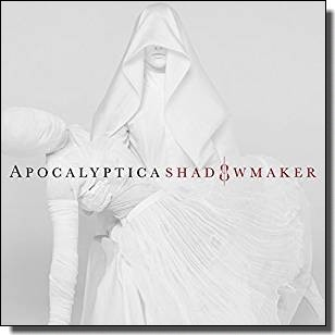 Shadowmaker [LP]