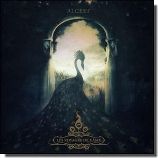 Les Voyages De L'Ame [Limited Digibook] [CD]