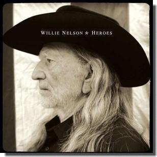 Heroes [CD]