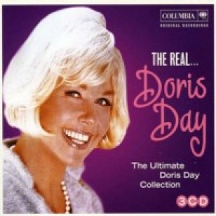 The Real... Doris Day [3CD]