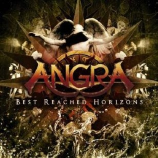 Best Reached Horizons [2CD]