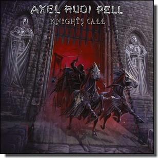 Knights Call [CD]