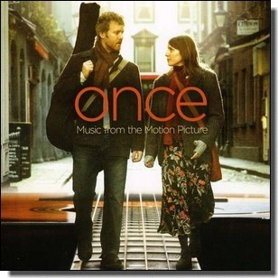 Once [CD]