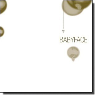 Christmas With Babyface [CD]