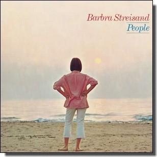 People [CD]