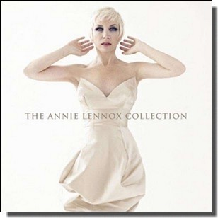 The Annie Lennox Collection [CD]