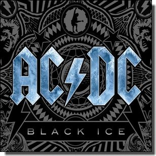 Black Ice [Deluxe Edition] [CD]