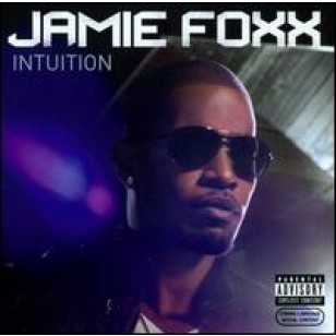 Intuition [CD]