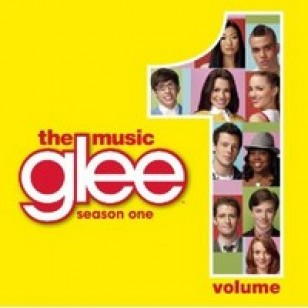 Glee: The Music, Volume 1 [CD]