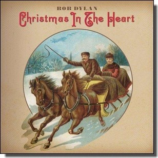 Christmas in the Heart [CD]