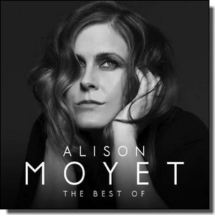 The Best of [CD]