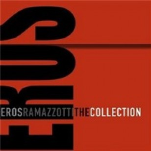 The Collection [5CD]