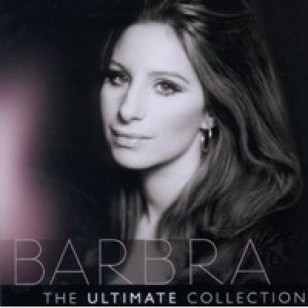 The Ultimate Collection [CD]