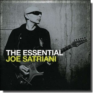 The Essential [2CD]
