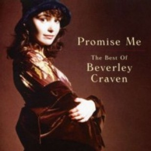 Promise Me: The Best of [CD]