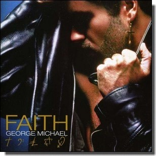 Faith [CD]