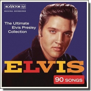 The Real... Elvis [3CD]
