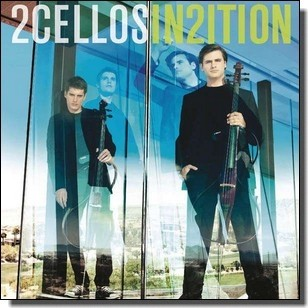In2ition [CD]