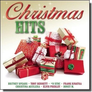 Christmas Hits [CD]