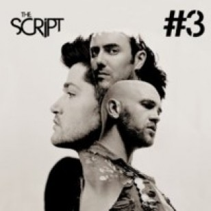 #3 [Deluxe Edition] [2CD]