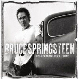 Collection: 1973-2012 [CD]