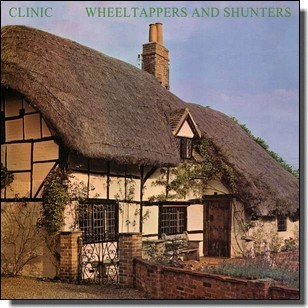 Wheeltappers and Shunters [CD]